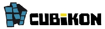 Cubikon.de, brain-twisting games